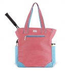 Ame & Lulu Bitsy Emerson Tennis Tote - Ame & Lulu Tennis Bags for Women