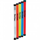 Tourna Tenn-Tube Ball Pick-up Tube (Multiple Colors Available) - Tourna Tennis Court Equipment