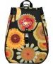 40 Love Courture Tucson Flowers Maddie Backpack - New Tennis Bags