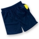LMT Classic Microfiber Short (Navy) - LMT Boy's Bottoms Tennis Apparel