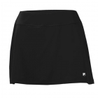 Fila Women's Core Performance A-Line Tennis Skort (Black) -