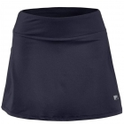 Fila Women's Core Performance A-Line Tennis Skort (Navy) -