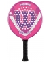 Wilson Hope BLX Platform Paddle - Other Racquet Sports