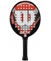 Wilson Pro Staff BLX Platform Paddle - Other Racquet Sports
