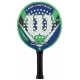 Wilson Ugly Stick BLX Platform Paddle - Other Racquet Sports