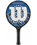 Wilson Blitz Low Platform Paddle - Other Racquet Sports