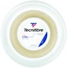 Tecnifibre X-One Biphase String 16g (Reel) -