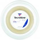 Tecnifibre X-One Biphase String 17g (Reel) -