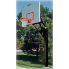 Ultimate Adjustable Steel System, #20020498 - Basketball Equipment