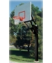 Ultimate Adjustable Steel System, #20020498 - Basketball Skills Equipment