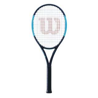 Wilson Ultra 100L Demo Racquet - Not for Sale