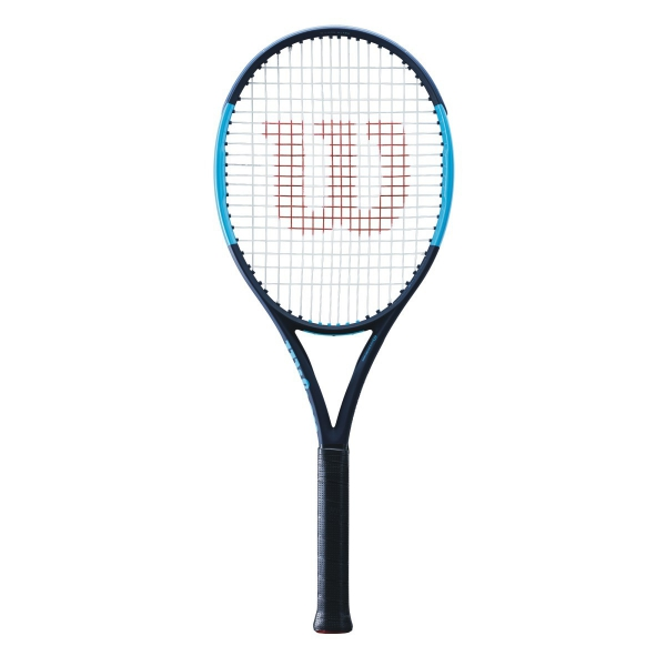 Wilson Ultra 105S Countervail Demo Racquet - Not for Sale