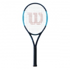 Wilson Ultra 95 Countervail Tennis Racquet - Enjoy Free FedEx 2-Day Shipping on Select Tennis Racquets