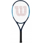 Wilson Ultra 25 Inch Junior Tennis Racquet - Wilson Junior Tennis Racquets