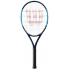 Wilson Ultra 26 Inch Junior Tennis Racquet - Wilson Junior Tennis Racquets