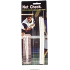 Unique Net Check - Tennis Court Equipment