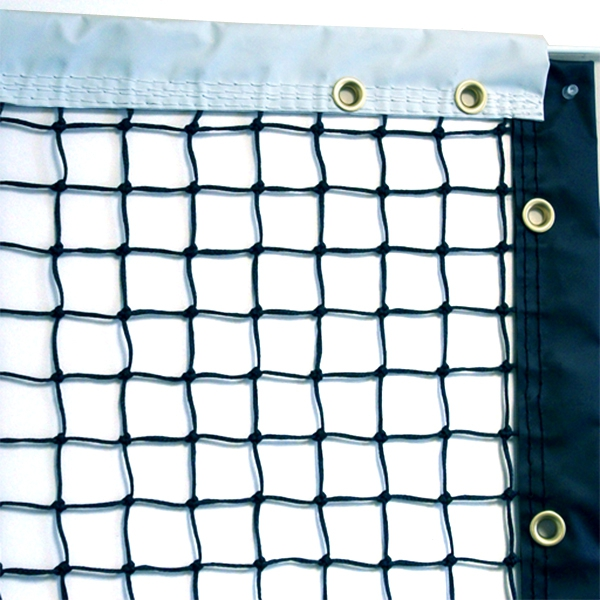 Courtmaster HVY Tennis Net