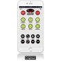 Lobster iPhone 20-Function Remote Control Assembly for Elite Grand Machines