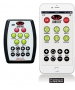Lobster iPhone Remote Control Assembly and Elite Grand Remote - Lobster Tennis Ball Machines