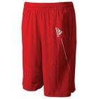Adidas Men's Climacool Bermuda (Red/ White) - Adidas Men's Apparel Tennis Apparel