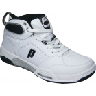 Prince Men's NFS Viper VII Mid Tennis Shoes - Brands