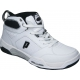 Prince Men's NFS Viper VII Mid Tennis Shoes - Prince
