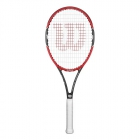 Wilson Pro Staff 97 ULS Tennis Racquet - MAP Products