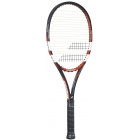 Babolat Pure Control Tennis Racquet - MAP Products