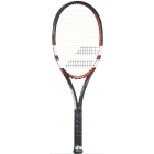 Babolat Pure Control Tour Tennis Racquet - Tennis Racquets For Sale