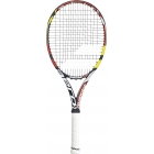 Babolat AeroPro Drive French Open Tennis Racquet - New Tennis Racquets