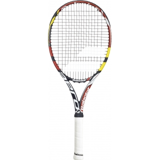 Babolat AeroPro Drive French Open Tennis Racquet