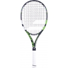 Babolat AeroPro Team Wimbledon Tennis Racquet - Player Type