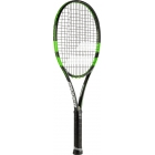 Babolat Pure Strike 16x19 Wimbledon Tennis Racquet - Player Type