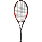 Babolat Pure Strike Jr 26 Tennis Racquet - Junior Tennis Racquets