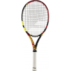 Babolat AeroPro Drive French Open '15 Tennis Racquet - Babolat Tennis Racquets