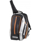 Babolat Pure Play Backpack - Jet Bag Sale