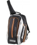 Babolat Pure Play Backpack - Tennis Backpacks