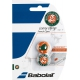 Babolat French Open Loony Dampeners - Tennis Accessory Types