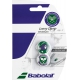 Babolat Wimbledon Loony Dampeners - Tennis Accessory Types