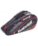 Babolat Aero French Open Racquet Holder x6 - Babolat Tennis Bags