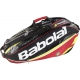 Babolat Pure Aero French Open Racquet Holder x6 - Tennis Bag Types