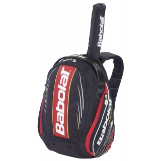 Babolat Aero French Open Backpack