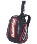 Babolat Aero French Open Backpack - Babolat Tennis Bags