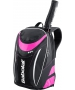 Babolat 2015 Club Line Backpack (Pink) - Babolat Club Tennis Bags