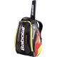 Babolat Pure Aero French Open Backpack - Tennis Backpacks