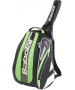 Babolat Pure Strike Backpack (Black/ Green) - New Tennis Bags