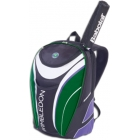 Babolat Wimbledon Team Backpack - Tennis Backpacks