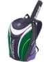Babolat Wimbledon Team Backpack - Tennis Racquet Bags