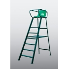 Royale Umpire Chair with Desk - Shop the Best Selection of Tennis Umpire Charis