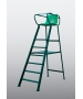 Royale Umpire Chair with Desk - Courtmaster Tennis Umpire Chairs